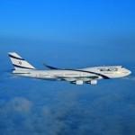 747-400