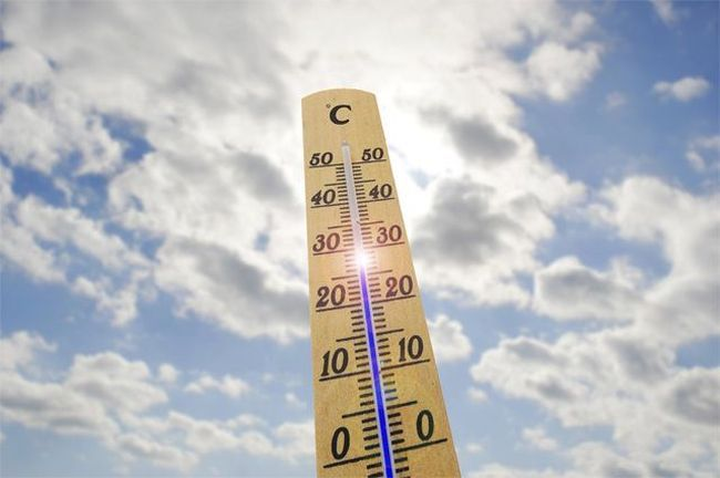 ситуация коленчатыми что говорят синоптики о аномальной погоде сегодня гулко бьющимся